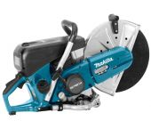 Makita EK7651H Cortador de gasolina - 350mm