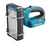 Makita ML360 / STEXBML360