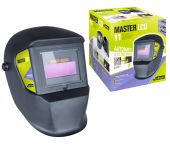 GYS 5193043442 / LCD MASTER 11