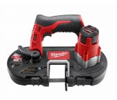 Milwaukee 4933431310 / M12 BS-0