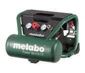 Metabo 601531000 / Power 180-5 W OF