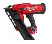 Milwaukee 4933471406 / M18 FFN-0C