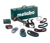 Metabo 600192880 / RB 18 LTX 60 SET
