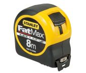 Stanley FMHT0-33868