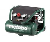 Metabo 601544000 / Power 250-10 W OF