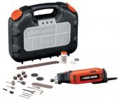 Black + Decker RT650KA / RT650KA-QS