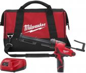 Milwaukee 4933441655 / M12 PCG/310C-201B