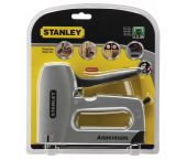 Stanley TR150HL Grapadora manual