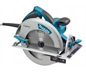 Makita 5008MG Sierra circular- 1800W - 210mm
