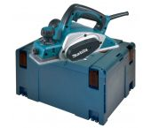 Makita KP0800J Cepillo en Mbox - 620W - 2,5mm