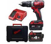 Milwaukee 4933443520 / M18 BPD-402C
