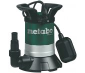 Metabo 250800000 / TP 8000 S