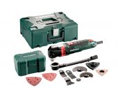 Metabo 601406700 / MT 400 Quick