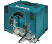 Makita RP2300FCXJ bovenfree en Mbox - 2300W - 12mm