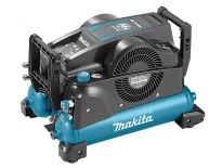 Makita AC320H Compresor - 11L - 22 bar