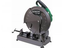 Hitachi CC14SF Tronchadora - 2000W - 355mm - 93261336