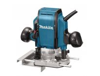 Makita RP0900 Fresadora de superficie - 900W - 8mm