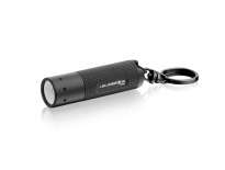 LED Lenser K2 Mini linterna