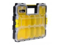 Stanley 1-97-517 FatMax organizador impermeable