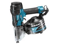 Makita AN610H Clavadora de alta presión - 32-65mm - 9,8-22,6 bar