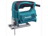 Makita 4329 Caladora- 450W - variable