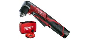 Milwaukee 4933441215 / C12 RAD-202B