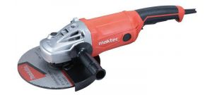 Maktec MT903 Amoladora angular - 2000W - 230mm