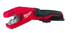 Milwaukee 4933411920 / C12 PC-0
