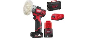 Milwaukee 4933447799 / M12 BPS-421X