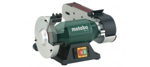 Metabo 601750000 / BS 175