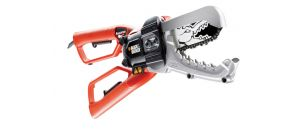 Black + Decker GK1000 / GK1000-QS