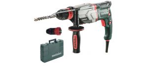 Metabo 600878500 / KHE 2860 Quick