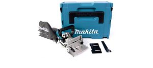 Makita PJ7000J Engalletadora en Mbox - 701W - 100mm