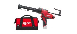 Milwaukee 4933441783 / M12 PCG/310C-0
