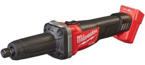 Milwaukee 4933459106 / M18 FDG-0