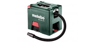 Metabo 602021850 / AS 18 L PC SOLO