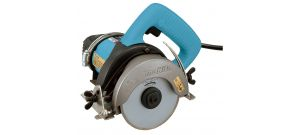 Makita 4101RH Cortador de diamante  - 860W - 125 x 20 mm