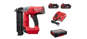 Milwaukee 4933451573 / M18 CN18GS -202X