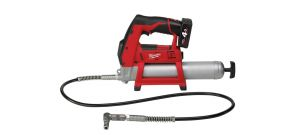 Milwaukee 4933441675 / M12 GG-401B