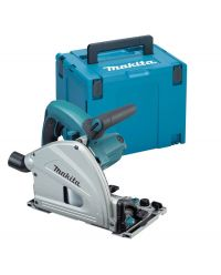Makita SP6000J sierra de incisión - 1300W - 165mm