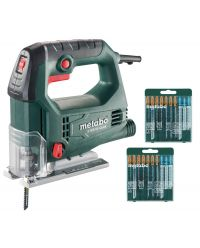Metabo 690920000 / STEB 65 Quick SET