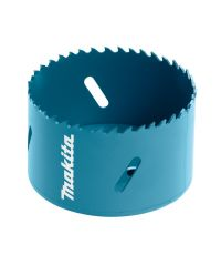 Makita B-11508 Bi-metal Broca de corona - 105x40mm
