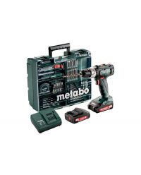 Metabo 602321870 / BS 18 L